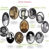 eta-omega-omega-chapter-charter-members.jpg