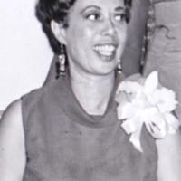 bland-gwendolyn-1960.jpg