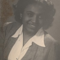 nearlene bertin year unknown--perhaps 1940s.jpg
