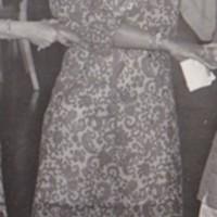 chellis-olga-at-carolyn-bowman-initiation-1966.jpg