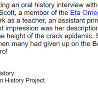 Professor Naison comment about soror candices interview.jpg