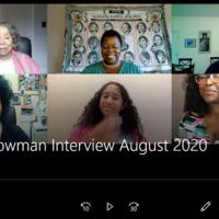 Screenshot of Carolyn Bowmans Zoom Interview.jpg